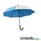 g.o.d 15th Anniversary Reunion Concert Goods - Umbrella
