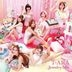 Jewelry box [PEARL EDITION] (Normal Edition)(Japan Version)