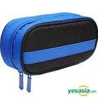 PSV Dual Pouch (Blue) (Japan Version)