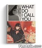 Girls' Generation: Tae Yeon Mini Album Vol. 4 - What Do I Call You (My Only Version)