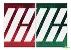 iKON Debut Full Album - Welcome Back (Random Version)