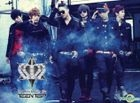 Teen Top Mini Album Vol. 2 - It's