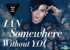 Somewhere Without You (EP)