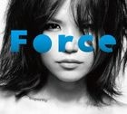 Force (Normal Edition)(Japan Version)