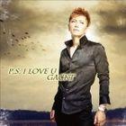 P.S. I LOVE U (SINGLE+DVD)(Japan Version)