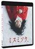 Liverleaf ((Blu-ray) (Japan Version)