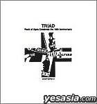 TRIAD (Japan Version)