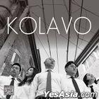 KOLAVO Vol. 1 - Flight Attendant