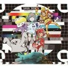 GOGO DEMPA (ALBUM+DVD) (First Press Limited Edition)(Japan Version)