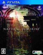 NAtURAL DOCtRINE (Japan Version)