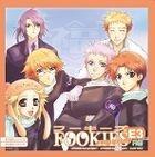 Fookies EE3 (Japan Version)