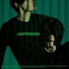 JAPRISON [LIVE] (ALBUM+DVD) (Japan Version)