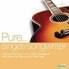 Pure… Singer/Songwriters (4CD) (Korea Version)
