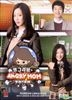 Angry Mom (2015) (DVD) (Ep. 1-16) (End) (Chinese & English Subtitled) (MBC TV Drama) (Singapore Version)
