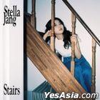 Stella Jang Mini Album - Stairs