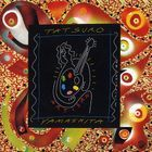 ARTISAN (30th Anniversary Edition) (Vinyl Record) (Limited Edition) (Japan Version)