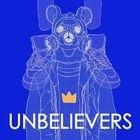UNBELIEVERS (Normal Edition)(Japan Version)