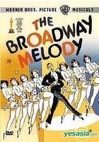 The Broadway Melody (Korean Version)