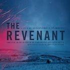 The Revenant (Vinyl) (Japan Version)