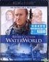 Waterworld (1995) (4K Ultra HD + Blu-ray) (Hong Kong Version)