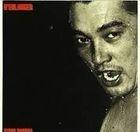 DONDERLANGER [SHM-CD] (First Press Limited Edition) (Japan Version)