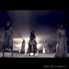 Bokutachi wa Tatakawanai [Type B](SINGLE+DVD) (Normal Edition)(Japan Version)
