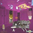 Dean EP Album Vol. 1 - 130 mood: TRBL