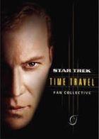 Star Trek: Time Travel Box (Japan Version)