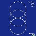 Super Junior Special Album Part 2 - Magic