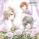 NORN 9 Trio DramaCD Vol. 1 (Japan Version)