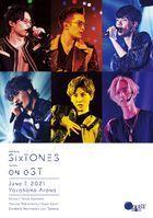 on eST [DVD] (Normal Edition) (Japan Version)