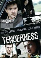 Tenderness (2009) (VCD) (Hong Kong Version)