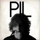 PIL (ALBUM+DVD)(初回限定版)(日本版)