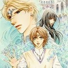 Clisenian Account of a Dream (Japan Version)