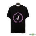 2015 FNC Kingdom Goods - T-shirt (One Size) (Juniel)