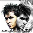 Double-edged sword [SHM-CD] (First Press Limited Edition)(Japan Version)