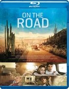 On The Road (Blu-ray)(Japan Version)