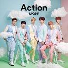 Action (Japan Version)