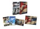 Ernesto (Blu-ray) (Special Edition) (Japan Version)