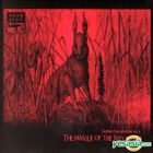 Gothic Compliation Vol. 1 - The Masque Of The Red Death
