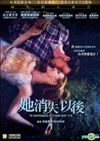 The Disappearance of Eleanor Rigby: Him (2013) (DVD) (Hong Kong Version)