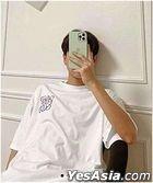 G_gente : Self Love Club T-shirt