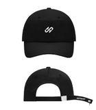 HOTSHOT 2nd Fan Meeting Theater Official Goods - Ball Cap