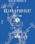 Shoujo Kageki Revue Starlight The Live #2 revival [BLU-RAY](Japan Version)