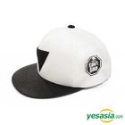 CNBLUE - 2014 CNBLUE 'Can't Stop' Live Official Goods - Snapback
