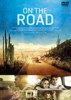 On The Road (DVD)(Japan Version)