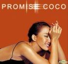 Promise (2 Vinyl LP) (Limited Edition)