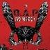 NO MERCY [TYPE-B] (Japan Version)