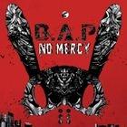 NO MERCY [TYPE-B] (日本版)