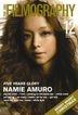 filmography 2001-2005   (Japan Version)